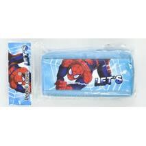 Шкільний пенал Людина Павук. Тільки при купівлі рюкзака.