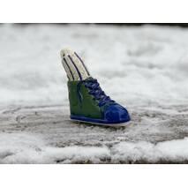 "Сушка для обуви ""Камелот"""