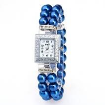 Часы CAY синие W029