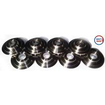 Титанові тарілки клапанів (розпуск +1,0 мм) ВАЗ 2101-2107 Autotuning