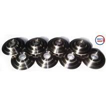 Титанові тарілки клапанів (стандарт) ВАЗ 2101-2107 Autotuning