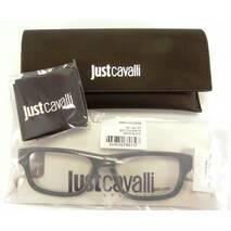 Оправа для очков Just Cavalli серая US0024A