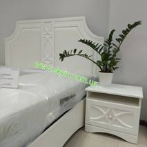 Спальний комплект Бланка від виробника