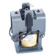 Електромагніт ЕМ 33-4 110 В, 220 В
