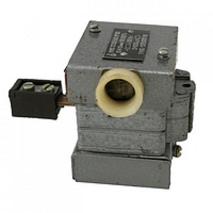 Електромагніт МИС 2200