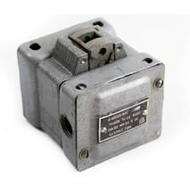 Електромагніт МИС 3100