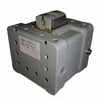 Електромагніт МИС 4100