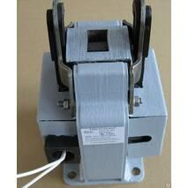 Електромагніт ЕМ44-37