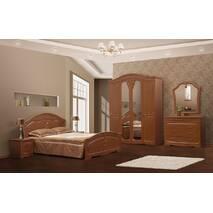 Спальня Луїза