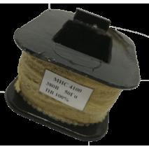 Електромагнітна котушка МИС 4100