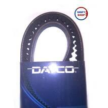 Ремень генератора ВАЗ 2101-2107 Dayco