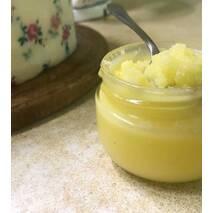 Масло гхі