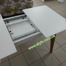 Раскладной стол Милан