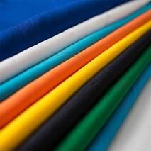 Ткань габардин (160 г/м2, 100 % полиэстер)