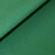 Ткань грета комфорт (215 г/м2, 50% хлопок, 50 % полиэстер)