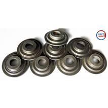 Полегшені тарілки клапанів ВАЗ 2101-2107