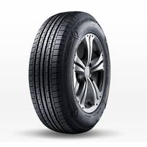 KETER KT 616 (225/70R16 103T)