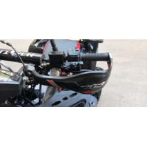 Квадроцикл - TIGER B-125CC (125cm3)