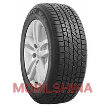 TOYO Open Country W/T (245/70R16 111H)