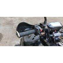 Квадроцикл - TIGER B-200CC (200cm3)
