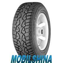 CONTINENTAL Conti4x4IceContact (255/50R19 107T)