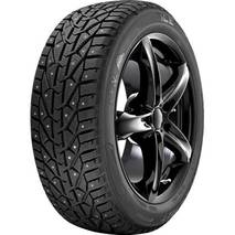 STRIAL ICE (185/65R15 92T)