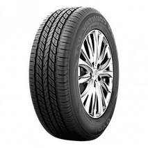 TOYO Open Country U/T (245/70R16 111H)