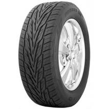 TOYO Proxes S/T III (235/55R20 105V)