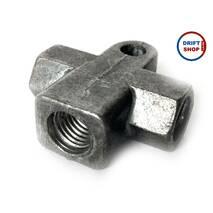 Тройник тормозных трубок ВАЗ 2101-2107 (Алюминиевый)