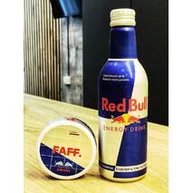 Табак FAFF RED BULL купить в Херсоне