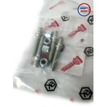 Шпильки карбюратора (ремонт.) ВАЗ 2101-2107, Белебей
