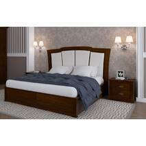 Спальня Вавілон