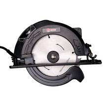 Пила дискова Edon P-CS185-68