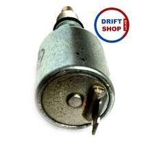 Електромагнітний клапан карбюратора ВАЗ 2101-2106, ДААЗ