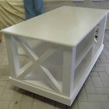 Журнальный столик Классик