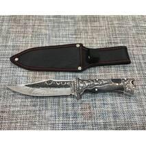 Мисливський ніж Colunbia КВ3189- 27см / Н-7833