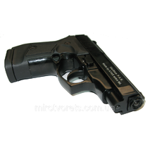 Пістолет стартовий  Stalker ZORAKI  914 - T