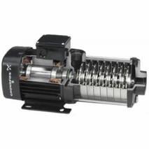 Grundfos CM - A 3-5 3x 220-240 / 380-415 В AQQE