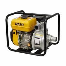 NEP Rato RT 80nb20