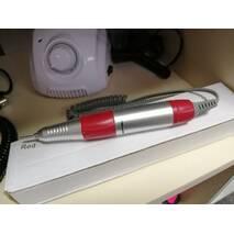 Ручка для фрезера на 35000об.