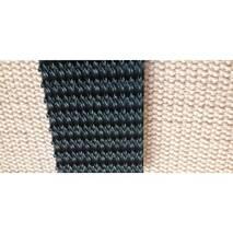 Лента PVC (ПВХ) травка P22-76/3RD - 5.5 мм