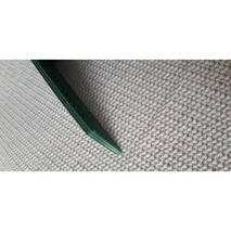 Стрічка PVC (ПВХ) травичка P22-76/3RD - 5.5 мм