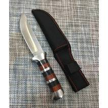 Охотничий нож Colunbia В027 22см / 855