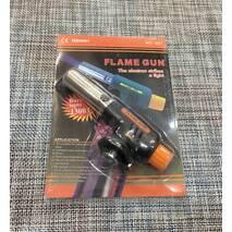 Газовая горелка Flame Gun 807