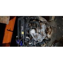 Двигун  мотор 1.6 OPEL ZAFIRA ASTRA H/ Зафіра Астра Аш Z16XEP Z16XE1