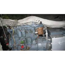 Генератор дизельный АДА-30 (электростанция) 30 кВт (36 кВа)