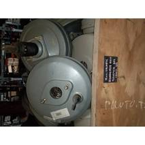 Вакуумний підсилювач гальм 1.9DCI OPEL VIVARO 01-