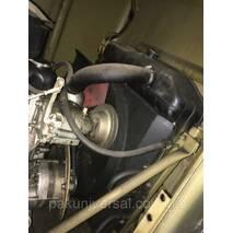 Генератор бензиновый АБ-12 (электростанция) 12 кВт (14.4 кВа)
