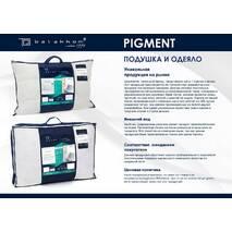 Ковдра Harmony membrane print 200-210 см