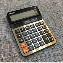 Калькулятор Joinus JS-8822